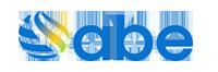 ABE-UK Logo