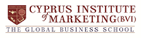 Cyprus Institute of Marketing