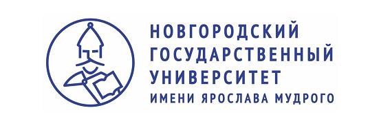 Novgorod State University