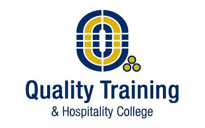 Quality Training & Hospitality College – Sydney /Adelaide