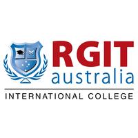 RGIT Australia